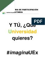 Proyecto_imaginaUEx