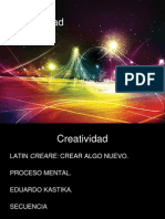 adm_creatividad