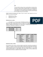 File 24032012 DB Tablas