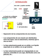 Seminariocromatografia09