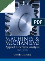 0132157802_machines
