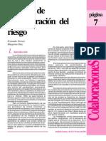 2001-50ferrero_diaz