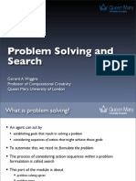 1. Searching for Solutions 01