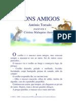 01.07 - Bons Amigos