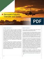 Airline Industry Primer2