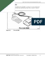 Data Codes Ddec III and IV.