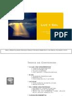 Luz y Sol - Climatizacion y Acustica