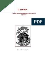Texto_O_livro_Egon_Rangel (2)
