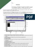 COM_1_Excel
