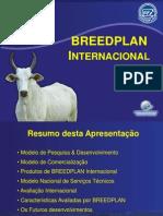 BREEDPLAN 02