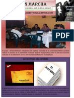 Periodico Diagnostico 4 conv