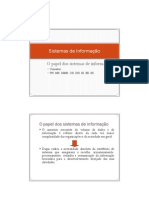 4_si_papel_dos_si