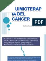Expo Tera Cancer