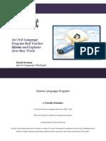 Idioms PDF ..