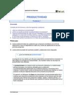 2 BA Productividad_1