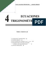 ecuaciones_trigonometricas
