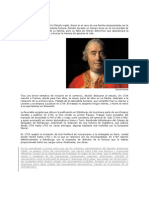 Biografia de David Hume