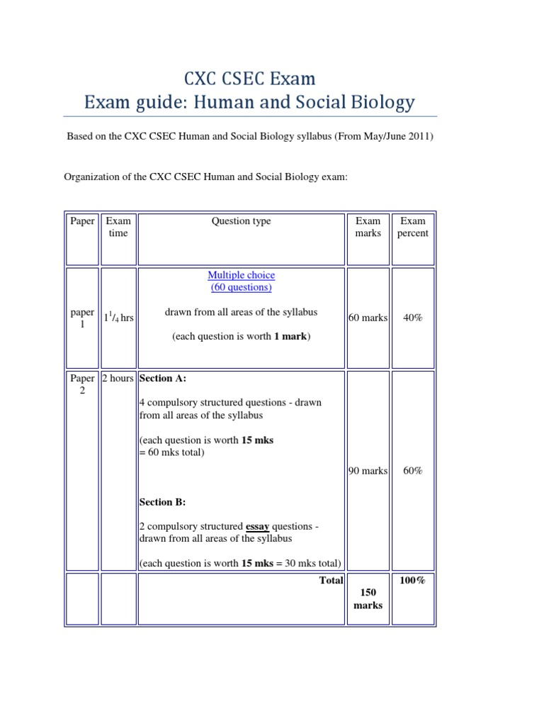 Example Essays: Deontological Ethics