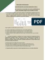 SIMULACRO-ICFES-BIOLOGIA
