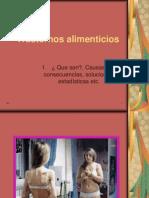 trastornosalimenticios-101214203128-phpapp02