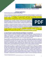 FDiazBarriga_constructivismo