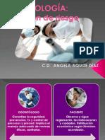 4_Profe.de_Riesgo