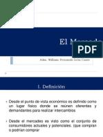 elmercado-090521163109-phpapp01