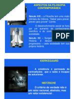 filosofiacontemporanea-100812191121-phpapp01