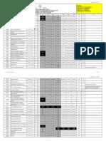 APPELLI PSICO 2011-2012 Pubblicazione