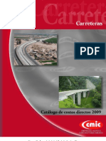 Catalogo-Cmic-Carreteras-2009