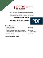 Proposal Se