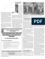 Beverly Hills Cub Scout Pack 100 observes Memorial Day at National Cemetery--Beverly Hills Weekly, Issue #661