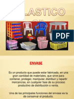 Plasticos Final