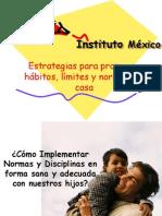 preescolarinstitutomxicooct2010copia-101021110640-phpapp01