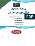 CONTROLE FINANCEIRO (2)