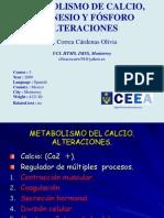 Metabolismo Del Calcio y Del Fosforo.pdf3