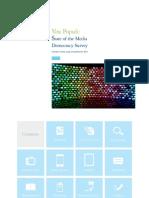 Vox Populi_State of the Media Democracy Survey - Interactive Version