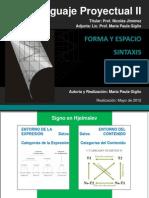 LP2 Teórica 0105 2012 Sintaxis