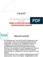 programma V.krachT 2012