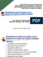 07-EXPERIENCIA-INSTITUCIONAL-EN-EL-MANEJO-DE-CASOS-DE-RABIA-HUMANA