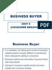 Business Buyer Unit 5