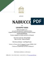 DP+Nabucco+fr