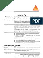 FriazincR