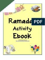 Ramadan Activity Book_EN (2)