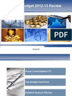 unionbudget2012-13review-120319162956-phpapp01 (1)