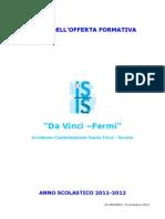 POF 2011-2012