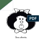 praxias_mafalda