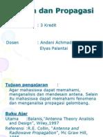 Antena07.01