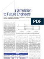 AA V4 I1 Teaching Simulation to Future Engineers