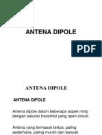 Antena07.04